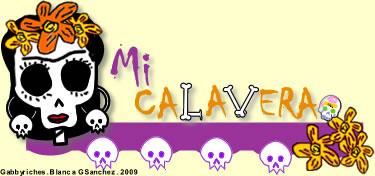 mi_calavera