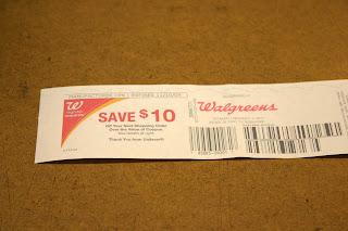 Walgreens-Mega-Coupon-Shopping