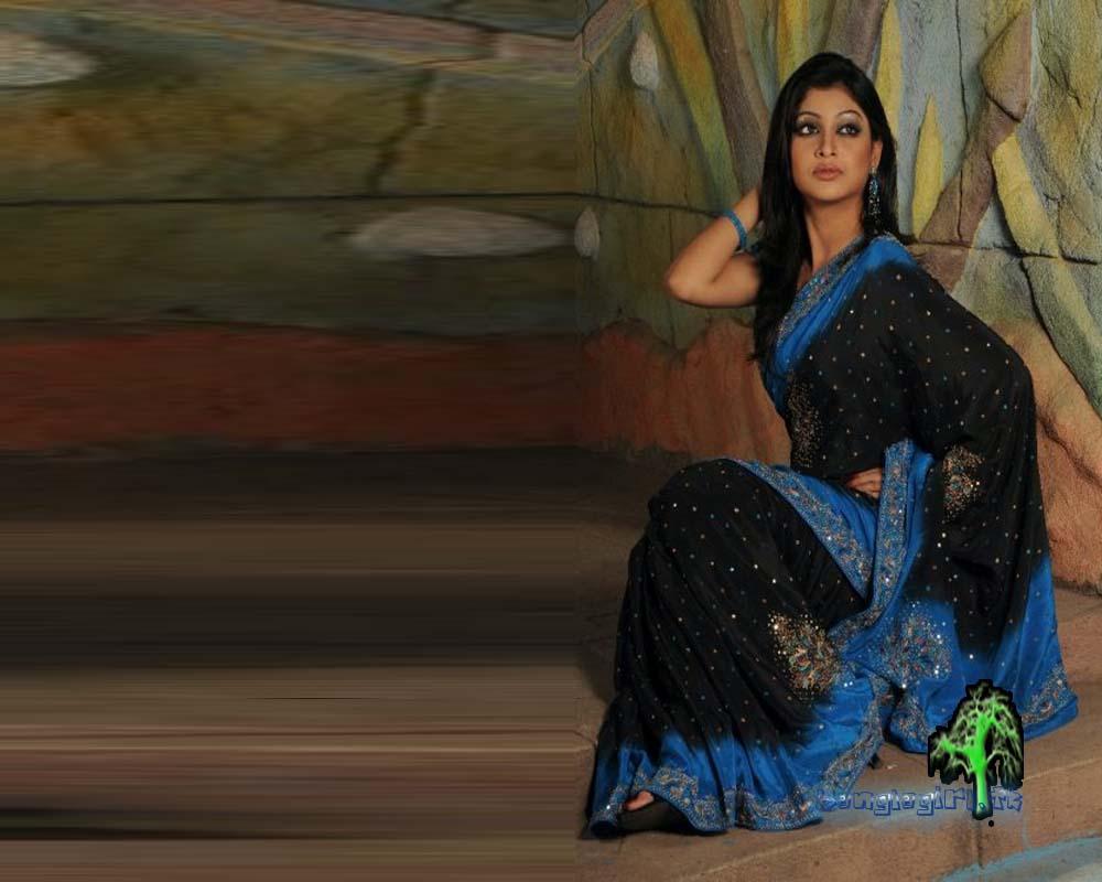 Banglarxxx Blogspot Com: Bangladesh Hero Alom: Sharika Bangladesh Banglalink Mobile