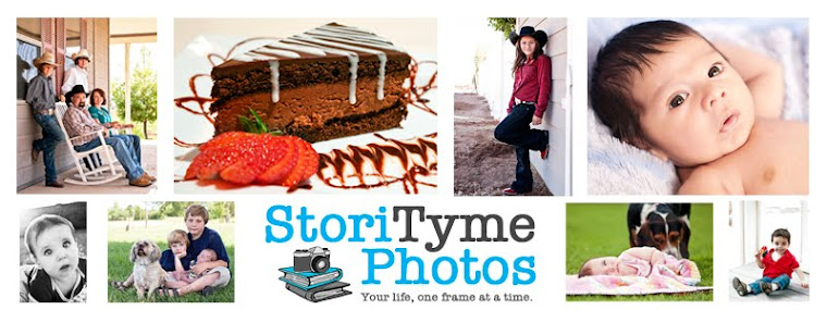 StoriTyme Photos