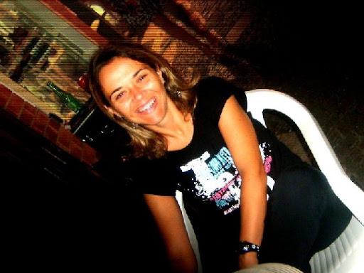 Ateliê por Carla Oliveira