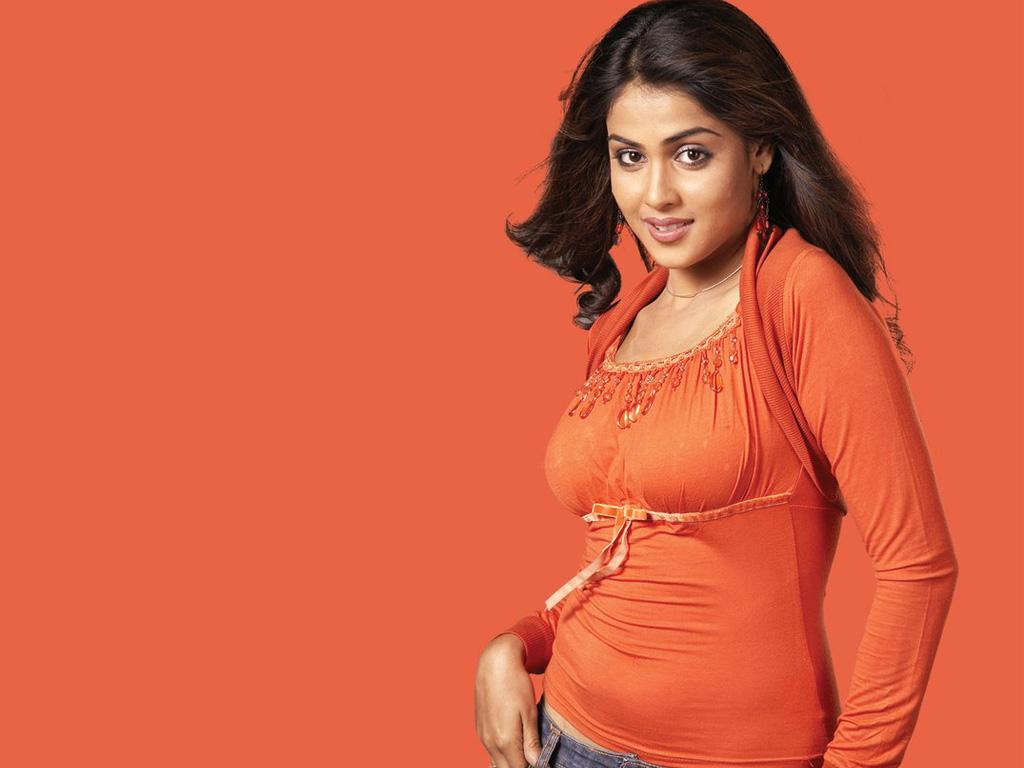 actress gallery sexy genelia - photo #29