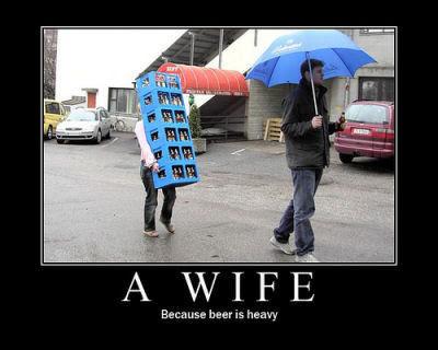 http://3.bp.blogspot.com/_XBcVB7CTPCM/S-KDgXVBKtI/AAAAAAAACsY/srX6NUMQ6Zk/s400/funny_wife_beer_heavy.jpg