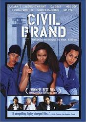 Baixar Filme Civil Brand Lutando Por Justiça (Dublado) Online Gratis