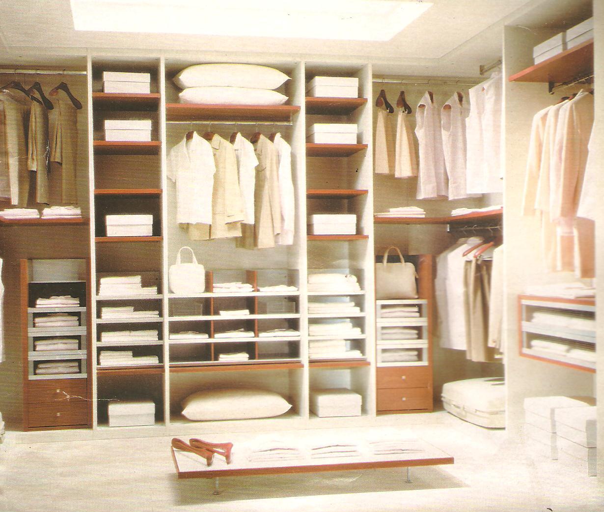 Muebles diaz mueble de cocina for Muebles diaz