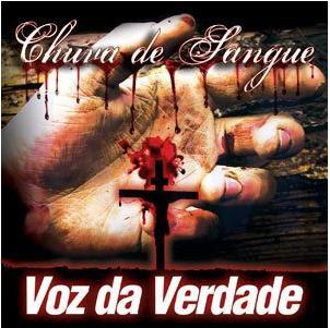 http://3.bp.blogspot.com/_XBgerCX9d7s/SqY28BoOOwI/AAAAAAAADe8/zq6w9S59VaY/s400/Voz+Da+Verdade+-+Chuva+de+Sangue+%282009%29.jpg