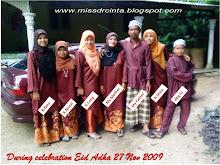~raya 2009~