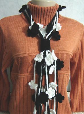 Crochet �������� � �������...������ ������...������ ����� �� ��������....����  ������ DSC04479.JPG