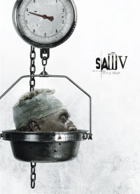 Saw/Collection Saw-5-Head