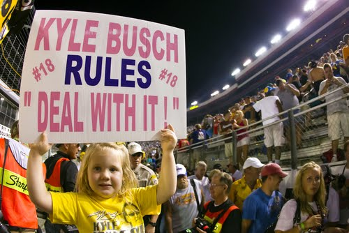 Kyle+Busch+rules+sign.jpg