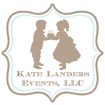 Kate Landers Events