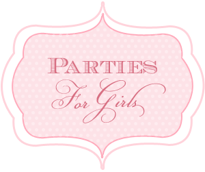 Parties for Girls