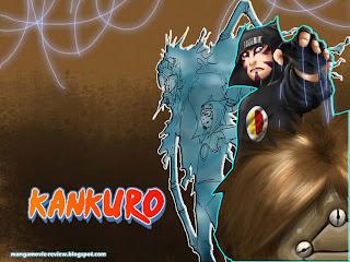 manga bleachclass=naruto wallpaper