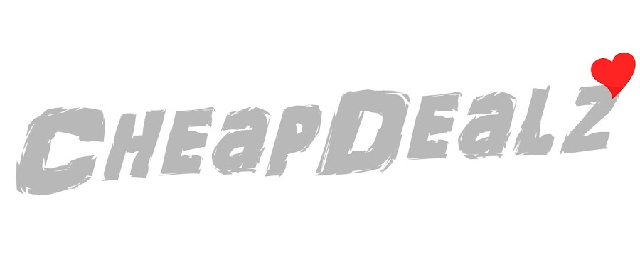 Cheapdealz