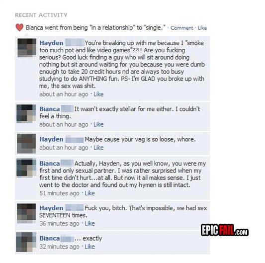 Imagens from Hell (sério, somente IMAGENS) - Página 2 Facebook-fail-boyfriend-fail-hymen-intact