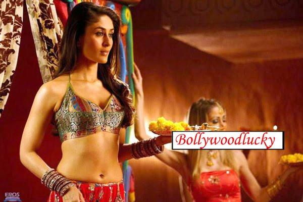 Kareena Kapoor Hot Wallpapers In Bikini. KAREENA KAPOOR HOT Unseen New