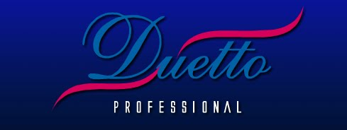 Distribuidor Duetto Super
