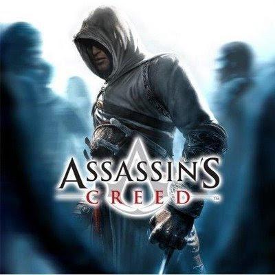 http://3.bp.blogspot.com/_XCThoFGvEf0/SrA4zB9YkrI/AAAAAAAAAj4/N-LI98Oat10/s400/Assassin%27s+Creed.jpg