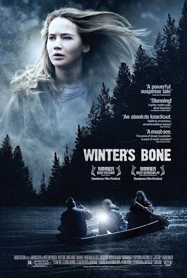 Winter's Bone – Legendado – Filme Online