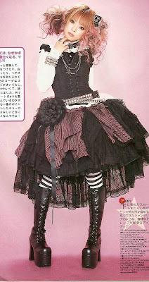 Punk lolita E68E83E79E840014jpg_Thumbnail1