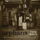 [tom+waits+orphans]