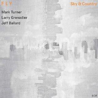 Ce que vous écoutez  là tout de suite - Page 3 AlbumcoverFly-SkyAndCountry