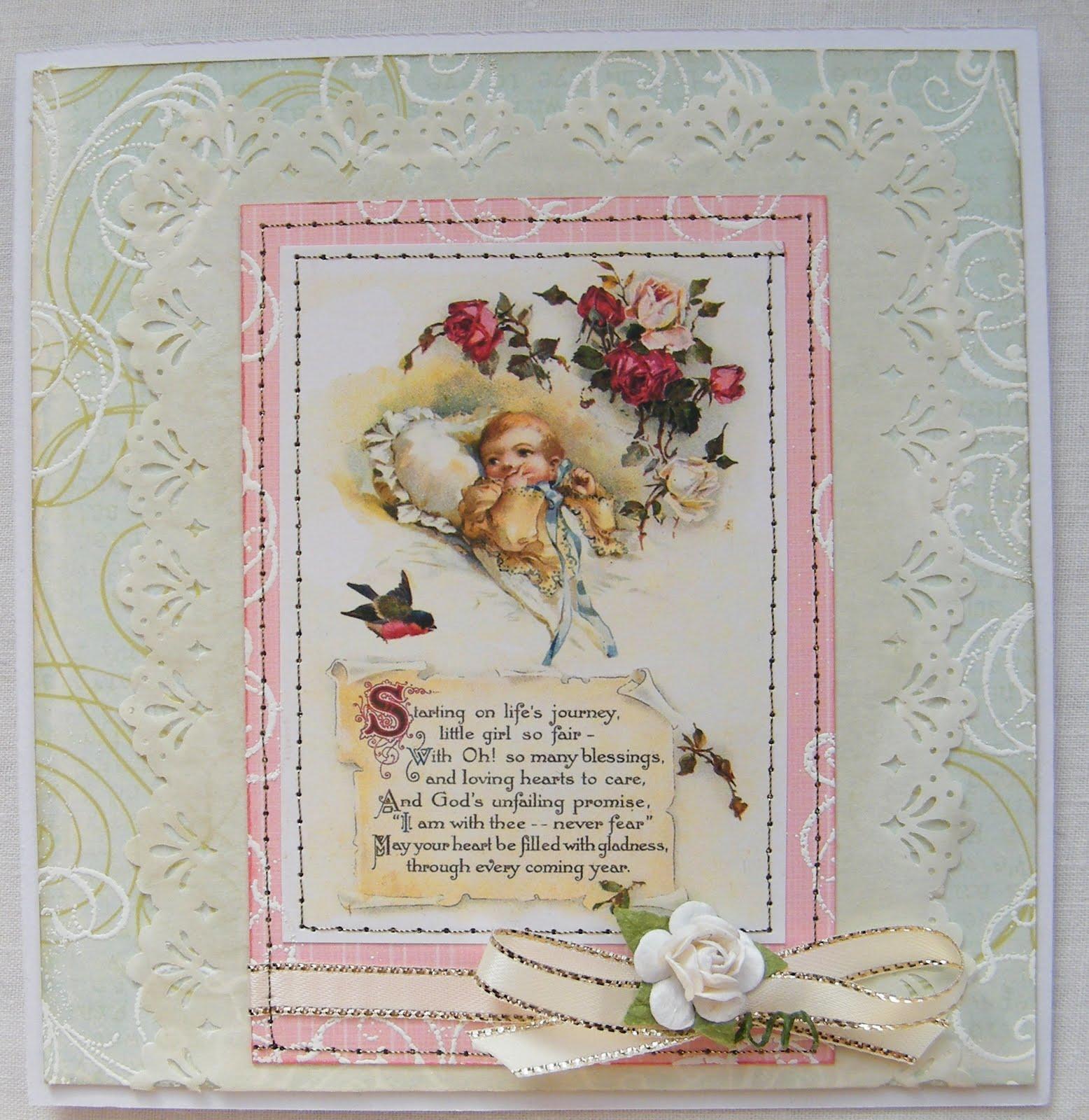 открытки с пожеланиями доброго вечера