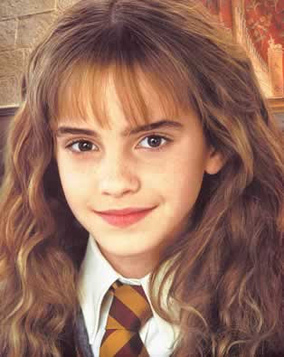 emma watson pictures and images