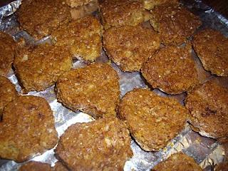 Stellavegan biscotti al cocco for Pianta di cocco