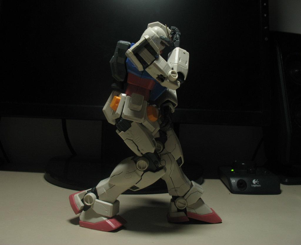http://3.bp.blogspot.com/_XCoz6ipglv0/TDxp_kdisHI/AAAAAAAADAg/ZDbRAtaxZqE/s1600/39732_Gundam_Jackson_1_by_Flexpoint_123_400lo.jpg