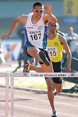 http://3.bp.blogspot.com/_XCpsm5bf-Kw/SGfF5sA3C9I/AAAAAAAABPs/Rqm4dtWygGk/s400/Atletismo-Mahau.jpg