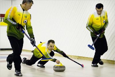 Curling+Brasil3.jpg