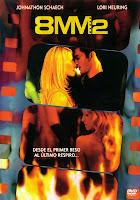 Asesinato En 8mm2 (2005)