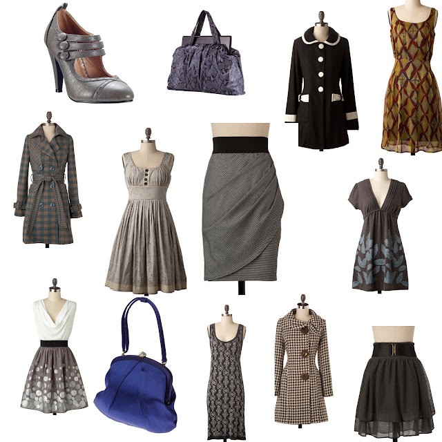 Original  Dress Releases And Style Advice On How To Wear Dresses Description