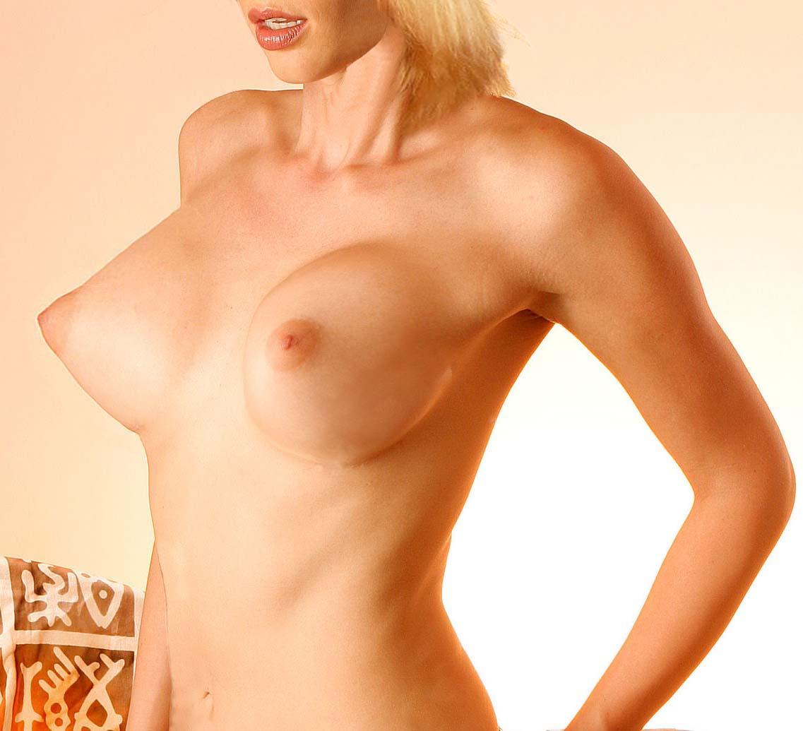 Redhead ashley robbins nude