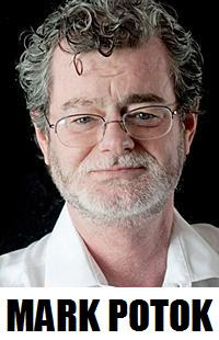 """Oy Vey! Mark Potok Says Trump is a """"White Nationalist"""" – Daily Stormer"""