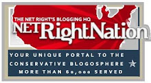 Net Right Nation