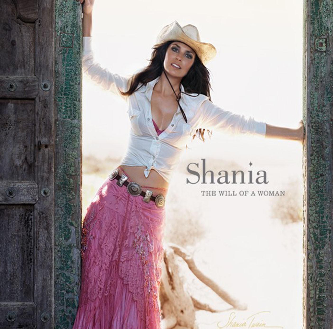 http://3.bp.blogspot.com/_XDQPBPukaec/TGcv6D_9K2I/AAAAAAAAA94/xWIhr9F3f2w/s1600/shania_twain_the_will_of_a_woman-front.jpg