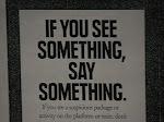 Self Explanatory!!