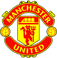 http://3.bp.blogspot.com/_XDV5ffbJEow/TErUqnDMSuI/AAAAAAAAAkU/AKN2jK-H6C0/s400/blog_Manchester-United.png