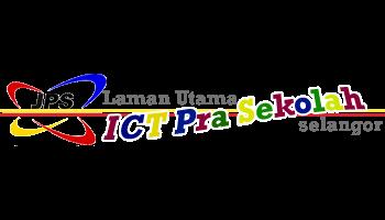 ICT Pra Sekolah Selangor