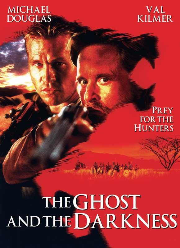 http://3.bp.blogspot.com/_XDab1fJvuDA/TMM2GuGz2RI/AAAAAAAAGFQ/vqMtilPKGGE/s1600/the-ghost-and-the-darkness-movie-poster-1020473027.jpg