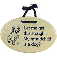 [grandchild+-+Dog]