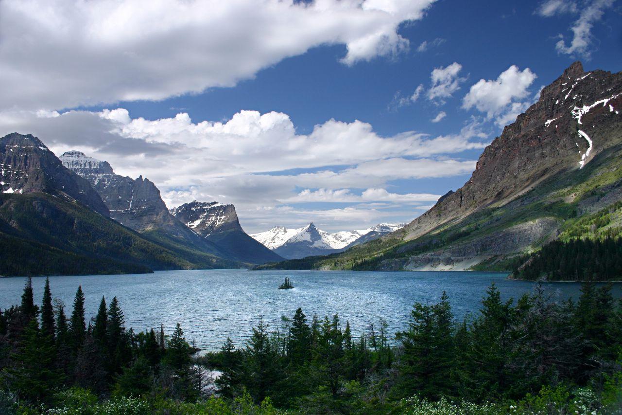 glacier national park photo - photo #12