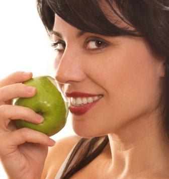 المأكولات والتغذية الصحية التي ننصحك باختياها