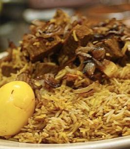 """وصفات ارز رائعه ط§ظ""""ظپظˆظ�"""