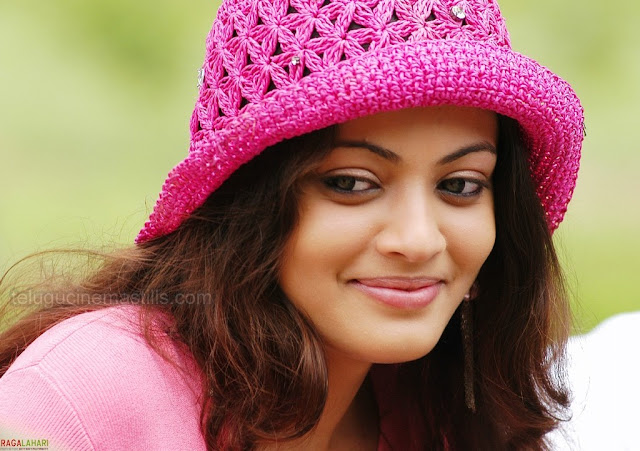 uu29 Sneha ullal latest gallery