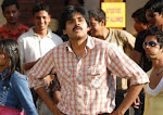 Pawan Kalyan and Puri Jagannath combo in 2009