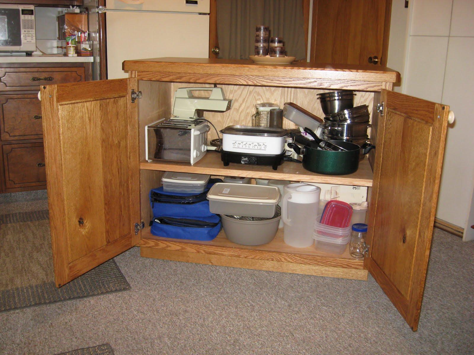 Kress woodworks chapel hill road zanesville oh island for Kitchen cabinets zanesville ohio