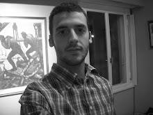 Gerardo Sesin